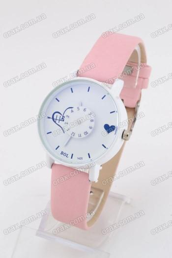 Купить Женские наручные часы Bolun (код: 14407)