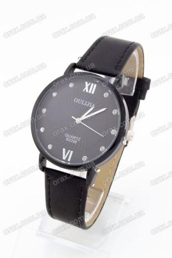 Купить Женские наручные часы Oulijia (код: 14408)