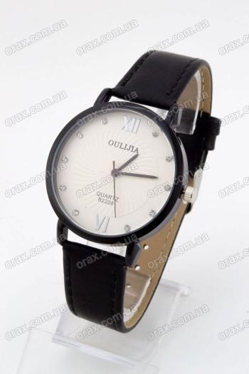Купить Женские наручные часы Oulijia (код: 14409)