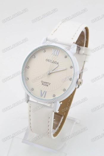 Купить Женские наручные часы Oulijia (код: 14410)
