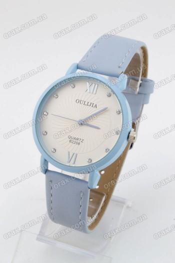 Купить Женские наручные часы Oulijia (код: 14411)