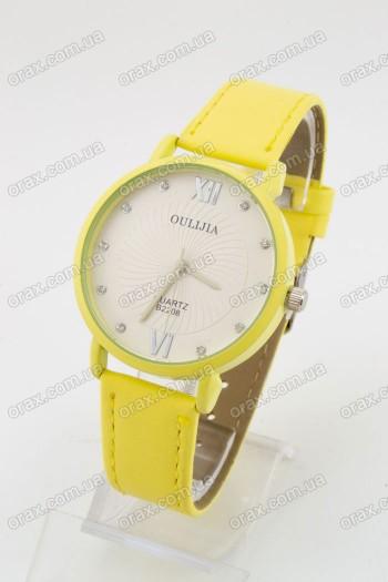 Купить Женские наручные часы Oulijia (код: 14412)
