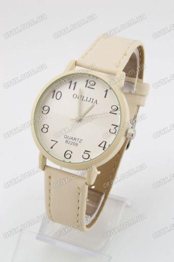 Купить Женские наручные часы Oulijia (код: 14413)