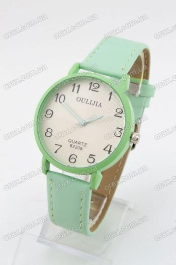 Купить Женские наручные часы Oulijia (код: 14414)