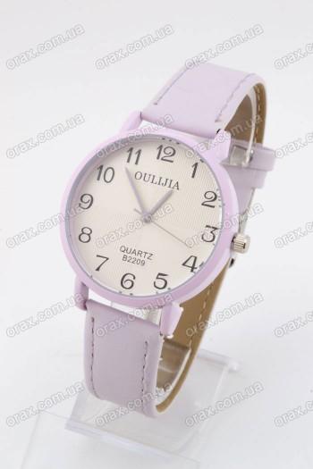 Купить Женские наручные часы Oulijia (код: 14415)