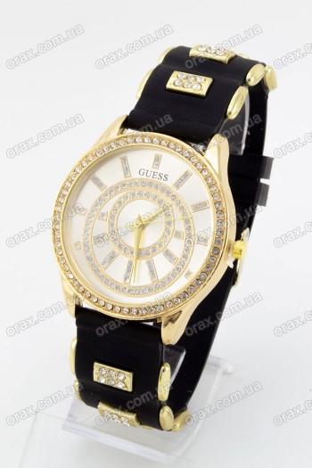 Купить Женские наручные часы Guess (код: 14419)