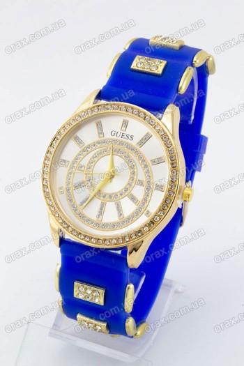 Купить Женские наручные часы Guess (код: 14422)