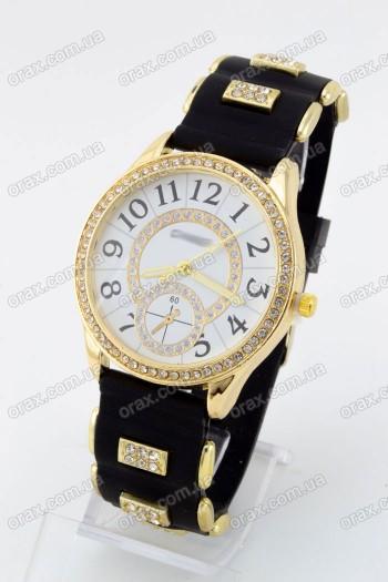 Купить Женские наручные часы Chanel (код: 14423)