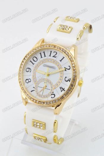 Купить Женские наручные часы Chanel (код: 14424)