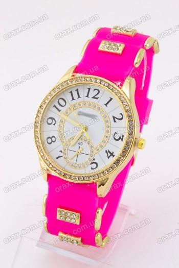 Купить Женские наручные часы Chanel (код: 14425)