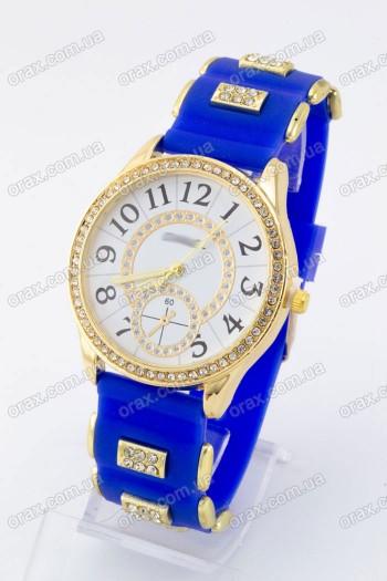 Купить Женские наручные часы Chanel (код: 14426)