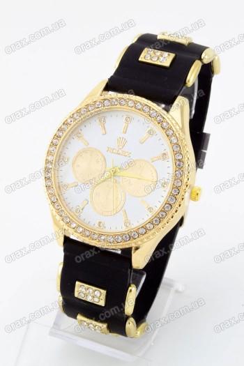 Купить Женские наручные часы Rolex (код: 14427)