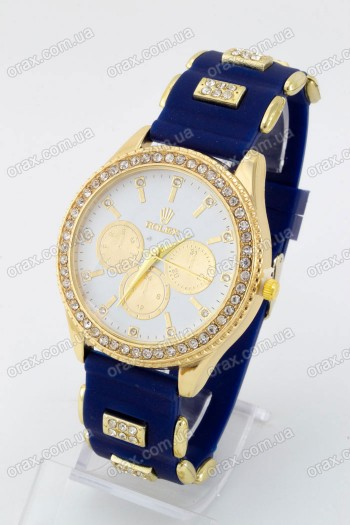 Купить Женские наручные часы Rolex (код: 14429)