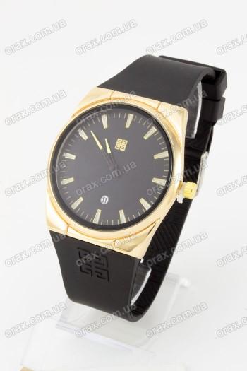 Купить Женские наручные часы Givenchy (код: 14436)