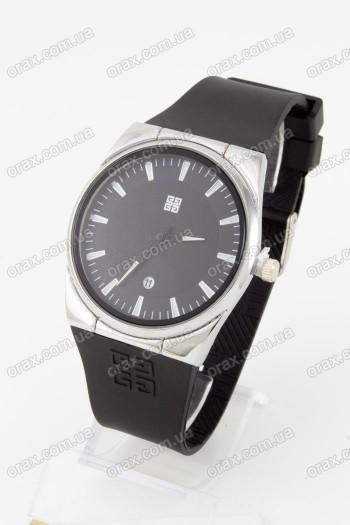 Купить Женские наручные часы Givenchy (код: 14437)