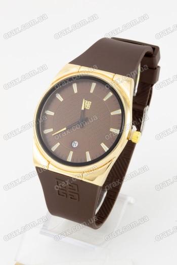 Купить Женские наручные часы Givenchy (код: 14438)