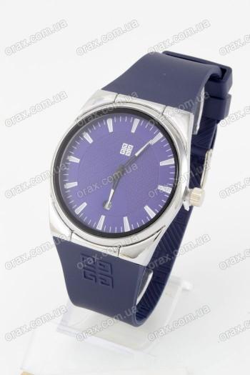 Купить Женские наручные часы Givenchy (код: 14439)