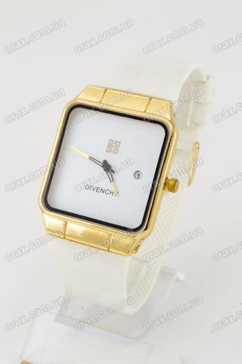Купить Женские наручные часы Givenchy (код: 14440)