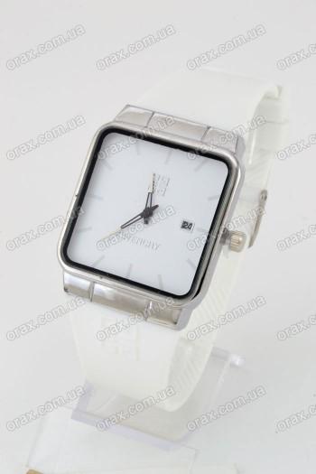 Купить Женские наручные часы Givenchy (код: 14441)