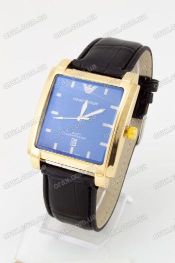 Купить Мужские наручные часы Emporio Armani (код: 14443)