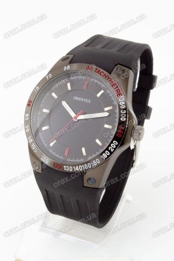 Купить Мужские наручные часы Orientex (код: 14444)
