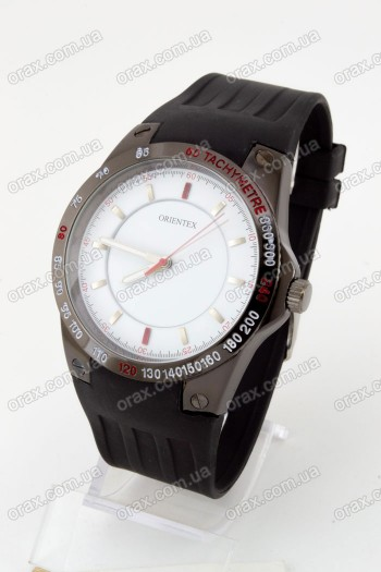 Купить Мужские наручные часы Orientex (код: 14445)