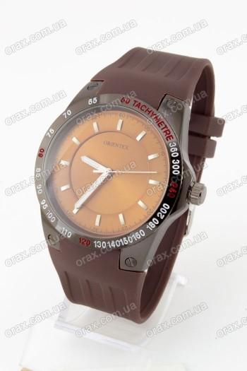 Купить Мужские наручные часы Orientex (код: 14446)