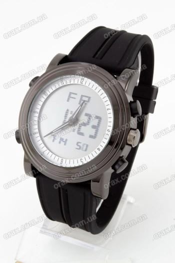 Купить Спортивные наручные часы Orientex (код: 14447)