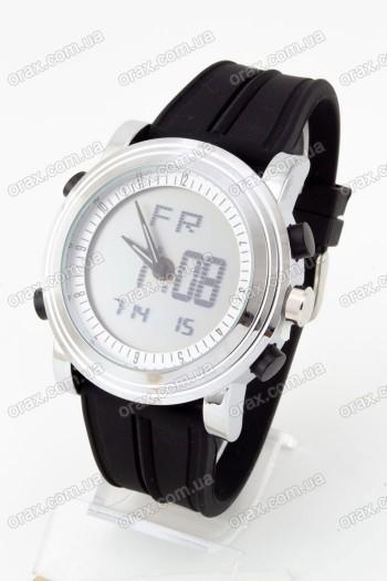Купить Спортивные наручные часы Orientex (код: 14448)