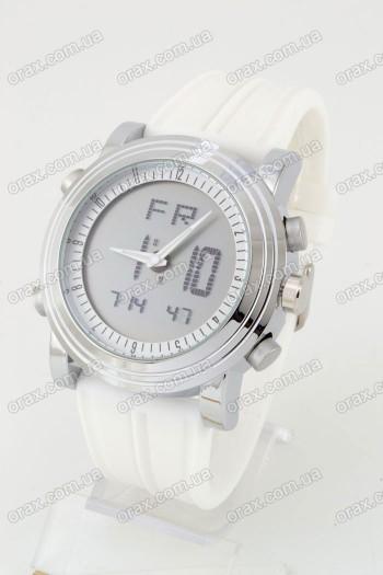 Купить Спортивные наручные часы Orientex (код: 14449)