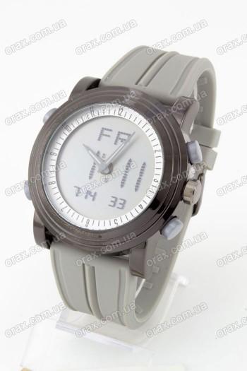 Купить Спортивные наручные часы Orientex (код: 14450)