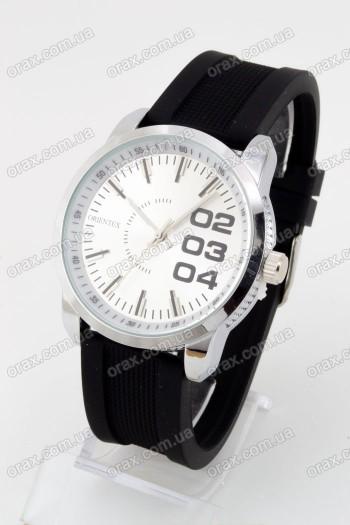 Купить Мужские наручные часы Orientex (код: 14452)