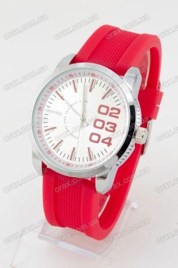 Купить Мужские наручные часы Orientex (код: 14453)