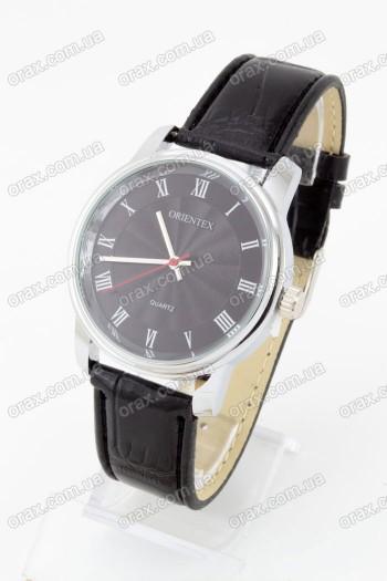 Купить Мужские наручные часы Orientex (код: 14454)