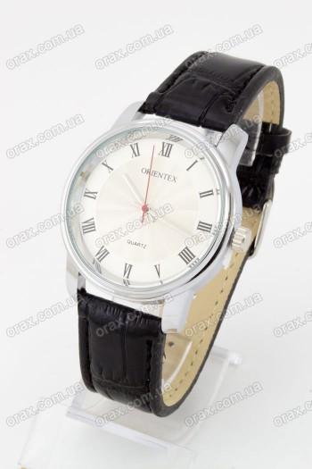 Купить Мужские наручные часы Orientex (код: 14455)