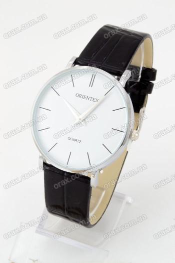 Купить Мужские наручные часы Orientex (код: 14457)