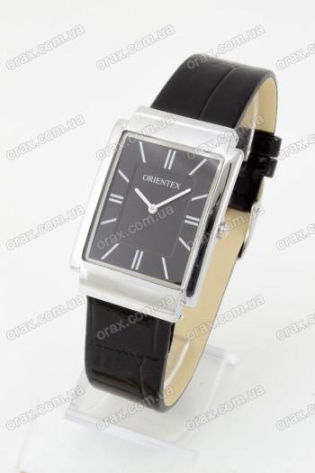 Купить Мужские наручные часы Orientex (код: 14458)