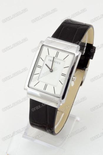 Купить Мужские наручные часы Orientex (код: 14459)