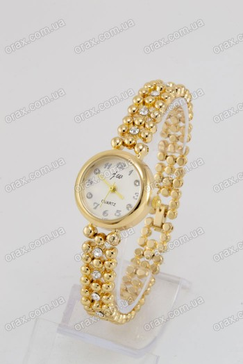 Женские наручные часы JW (код: 14481)