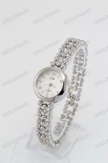 Купить Женские наручные часы JW (код: 14482)