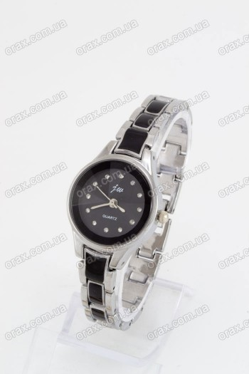 Купить Женские наручные часы JW (код: 14486)