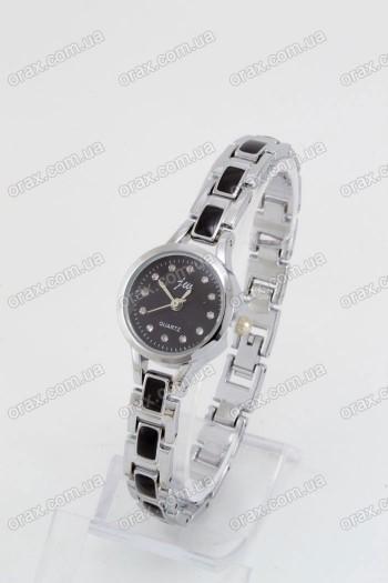 Купить Женские наручные часы JW (код: 14490)
