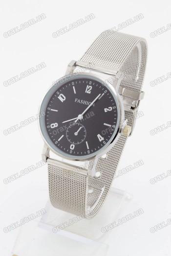 Женские наручные часы Fashion (код: 14501)