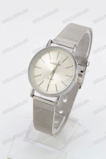 Женские наручные часы Fashion (код: 14503)