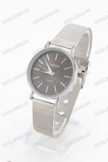 Женские наручные часы Fashion (код: 14504)