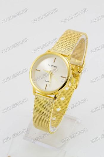 Женские наручные часы Fashion (код: 14505)