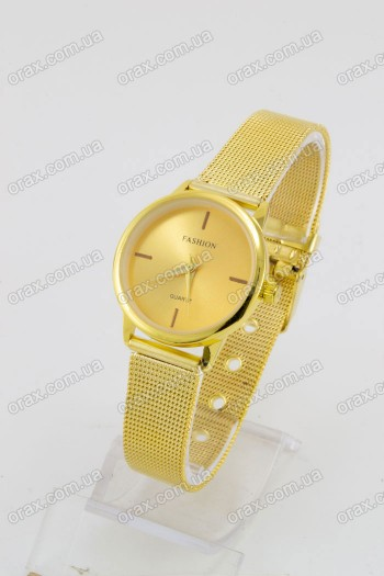 Женские наручные часы Fashion (код: 14506)