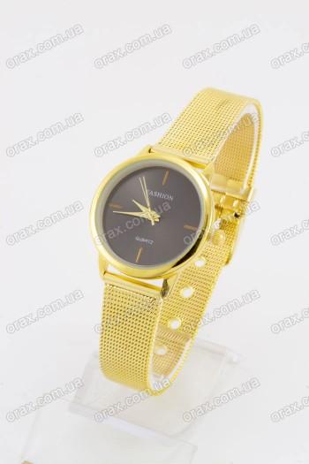 Женские наручные часы Fashion (код: 14507)