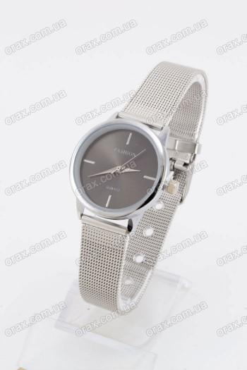 Купить Женские наручные часы Fashion (код: 14508)
