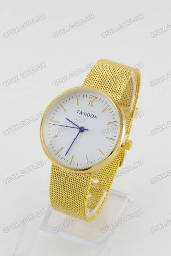 Женские наручные часы Fashion (код: 14509)